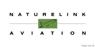 Naturelink Aviation  (South Africa) (1997 - 2011)